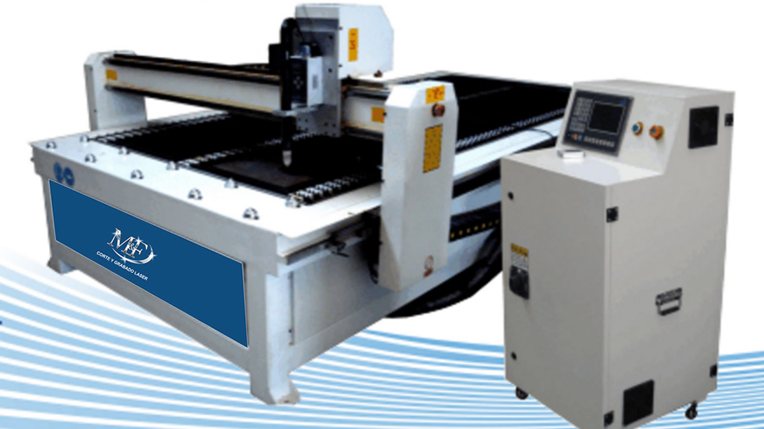 Myf Router Cnc03